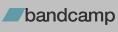 bandcamp button