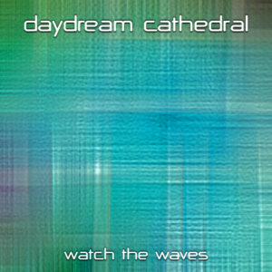 dc-watch-the-waves-tunecore-single