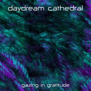 dc-gazing-in-gratitude-tunecore-single