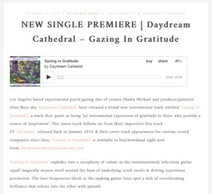 primal-radio-gazing_in_gratitude-review
